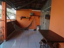Casa   Boa Vista (Belo Horizonte)   R$  550.000,00