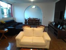 Apartamento   Ana Lúcia (Sabará)   R$  520.000,00