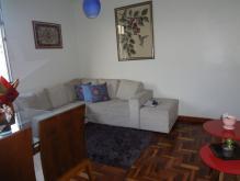 Apartamento   Horto Florestal (Belo Horizonte)   R$  198.000,00