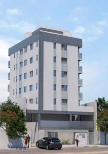 Apartamento   Ana Lúcia (Sabará)   R$  370.000,00
