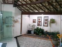 Casa geminada   Boa Vista (Belo Horizonte)   R$  490.000,00
