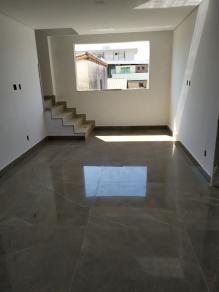 Cobertura   Santa Inês (Belo Horizonte)   R$  720.000,00