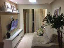 Apartamento   Saudade (Belo Horizonte)   R$  300.000,00