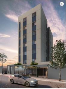 Apartamento   Boa Vista (Belo Horizonte)   R$  277.000,00