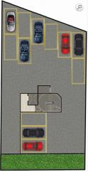 Apartamento - Boa Vista - Belo Horizonte - R$  279.000,00