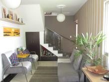 Cobertura   Nova Vista (Belo Horizonte)   R$  530.000,00
