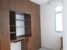 Apartamento   Floramar (Belo Horizonte)   R$  160.000,00