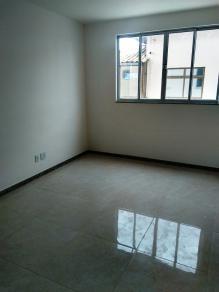 Apartamento   Ana Lúcia (Sabará)   R$  262.000,00