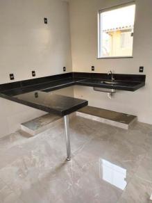 Apartamento   Nova Vista (Belo Horizonte)   R$  298.000,00
