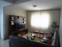 Casa   Boa Vista (Belo Horizonte)   R$  850.000,00