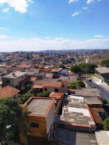 Cobertura   Vila Nova Vista (Sabará)   R$  480.000,00