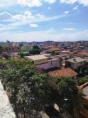 Apartamento - Nova Vista - Sabará - R$  320.000,00