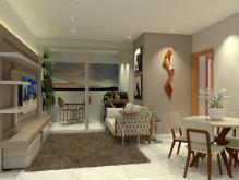 Apartamento   Ana Lúcia (Sabará)   R$  398.000,00