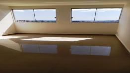 Apartamento   Vila Nova Vista (Sabará)   R$  319.000,00