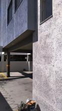 Apartamento - Vila Nova Vista - Sabará - R$  335.000,00