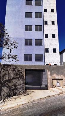 Apartamento   Vila Nova Vista (Sabará)   R$  335.000,00