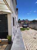 Apartamento com área privativa - Goiânia - Belo Horizonte - R$  159.000,00