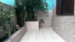 Casa geminada   São Geraldo (Belo Horizonte)   R$  360.000,00