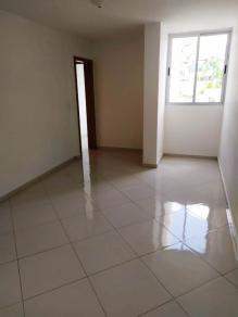 Apartamento   Ana Lúcia (Sabará)   R$  239.000,00