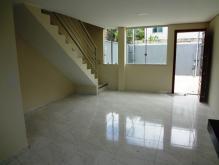 Casa geminada   Liberdade (Santa Luzia)   R$  258.000,00