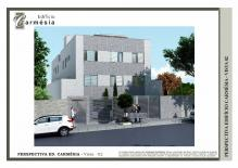 Área privativa   Santa Inês (Belo Horizonte)   R$  615.000,00