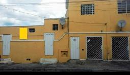 Casa   Jardim Vitória (Belo Horizonte)   R$  790.000,00