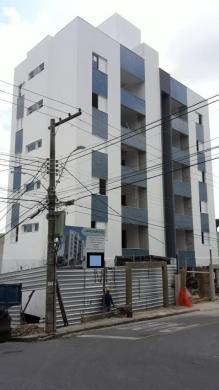 Apartamento   São Geraldo (Belo Horizonte)   R$  330.000,00
