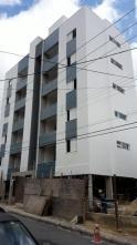 Apartamento - São Geraldo - Belo Horizonte - R$  330.000,00