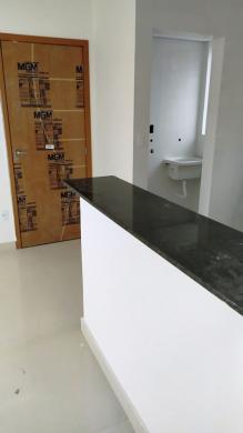 Apartamento   Goiânia (Belo Horizonte)   R$  225.000,00
