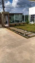 Apartamento - Goiânia - Belo Horizonte - R$  232.000,00