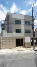 Casa Duplex - Santa Inês - Belo Horizonte - R$  735.000,00