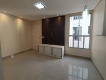 Apartamento   Distrito Industrial Doutor Hélio Pentagna Guimarães (Contagem)   R$  179.000,00