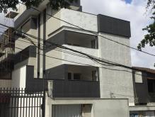 Cobertura   Santa Inês (Belo Horizonte)   R$  740.000,00