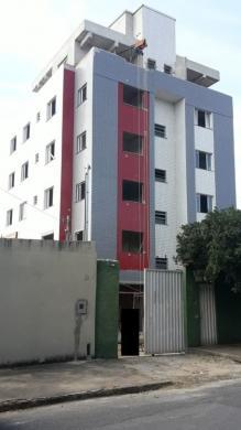 Apartamento   São Gabriel (Belo Horizonte)   R$  350.000,00