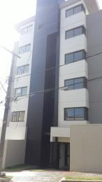 Apartamento   Esplanada (Belo Horizonte)   R$  430.000,00