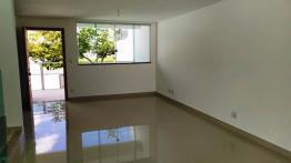 Casa   Nova Vista (Belo Horizonte)   R$  690.000,00