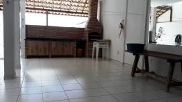 Casa   Heliópolis (Belo Horizonte)   R$  550.000,00