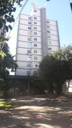 Sala   Barro Preto (Belo Horizonte)   R$  195.000,00