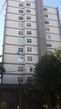 Garagem - Barro Preto - Belo Horizonte - R$  1.380.000,00