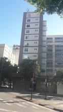 Garagem - Barro Preto - Belo Horizonte - R$  1.250.000,00