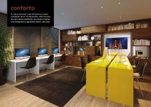 Sala   Liberdade (Belo Horizonte)   R$  300.000,00