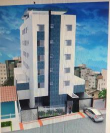 Apartamento   Ana Lúcia (Sabará)   R$  407.000,00