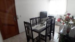 Casa geminada   Minaslândia (P Maio) (Belo Horizonte)   R$  195.000,00
