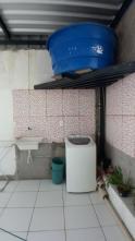 Casa geminada - Minaslândia (P Maio) - Belo Horizonte - R$  195.000,00