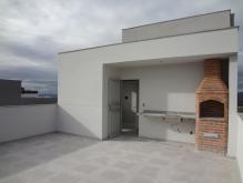 Cobertura Duplex   Ana Lúcia (Sabará)   R$  730.000,00