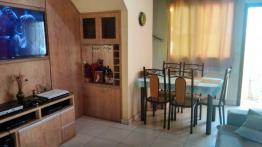 Casa geminada   Heliópolis (Belo Horizonte)   R$  300.000,00