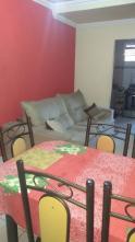 Casa geminada - Heliópolis - Belo Horizonte - R$  298.000,00