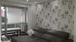 Apartamento   Havaí (Belo Horizonte)   R$  490.000,00