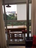 Apartamento - Havaí - Belo Horizonte - R$  490.000,00