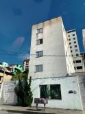 Apartamento com área privativa - Ana Lúcia - Sabará - R$  510.000,00